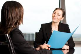 How to hire an assistant for your work at home mom business