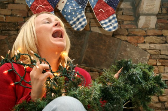 """Today show: Learn how to spend less at Christmas from """"America's Cheapest Family"""""""