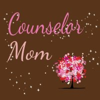 Part I Cross-Blog Conversation on Work-Life Balance with @CounselorMom