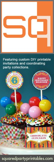 How to save money planning your child's birthday party