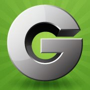 Groupon refund, request a refund from Groupon, how to get a refund from Groupon, Groupon Atlanta