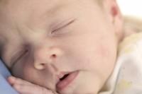 Mothers Helping Hands: Atlanta Baby Nurse and Newborn Care
