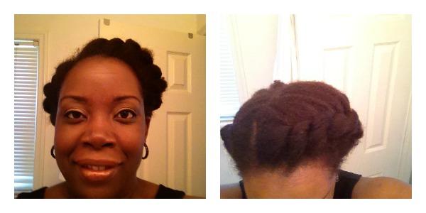 July Bloom Beauty, Dr. Dennis Gross Review, T'eez product review, Bloom beauty ambassador, @Bloomdotcom