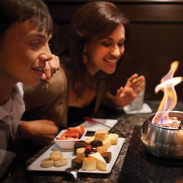family_flaming_turtle_dessert