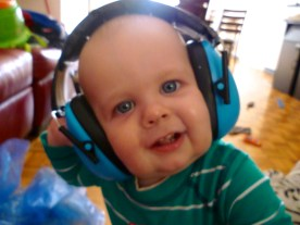 These are the earmuffs we bought to bring him to some football matches.