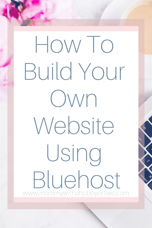 Hello sweet friends! Have you ever thought about starting a blog? I was unsure for the longest time. I initially tried a few different platforms but decided I wanted more out of my host. By more, I mean I wanted to be self-hosted. Bluehost offers this and a FREE domain name!