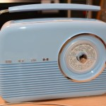 bush_radio