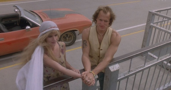 Natural Born Killers_1994