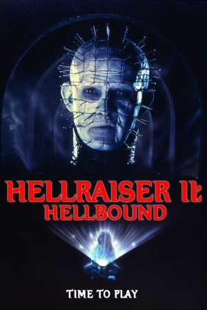 Hellraiser2_1988