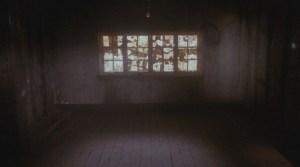 Hellraiser_1987