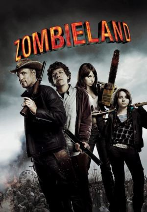 Zombieland_31