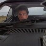 『マッドマックス』(1979) - Mad Max –