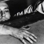 『死刑台のエレベーター』(1958) - Ascenseur pour l'échafaud –