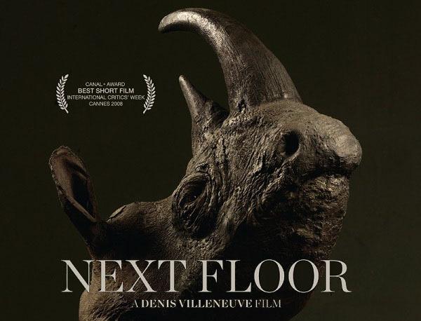 Next Floor_2008