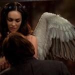 『パッション・プレイ』(2010) - Passion Play –