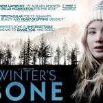 『ウィンターズ・ボーン』(2010) - Winter's Bone –