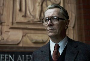 Tinker_Tailor_Soldier_Spy_14-2