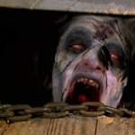『死霊のはらわた』(1981) - The Evil Dead - ★100レビュー記念作品