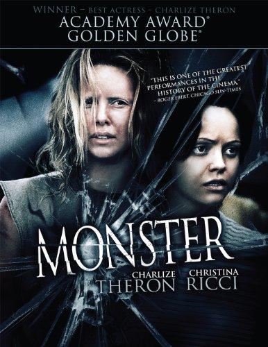 Monster_2003