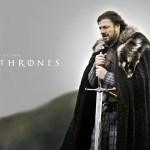 「ゲーム・オブ・スローンズ」(2011-/TV) - Game of Thrones –