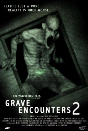 Grave Encounters2_2012