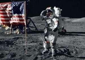 Apollo18_Movie