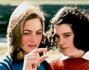 Heavenly Creatures_1994
