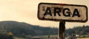 Lobos de Arga_2011