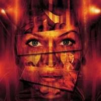 『スリープレス』(2001) - NON HO SONNO -