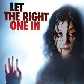 Let the Right One In_Movie2008