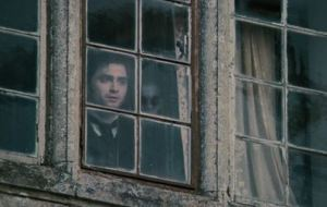 The Woman in Black_2012