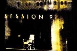 『セッション9』(2001) - Session 9 –