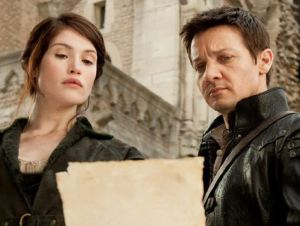 Hansel and Gretel_Witch Hunters_2013