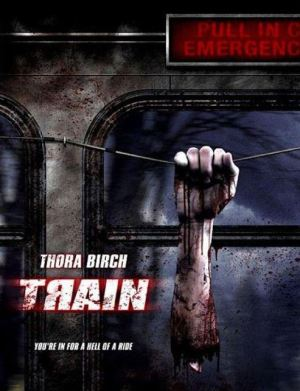 Train_Movie2008