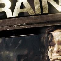 『テラー トレイン』(2008) - Train -