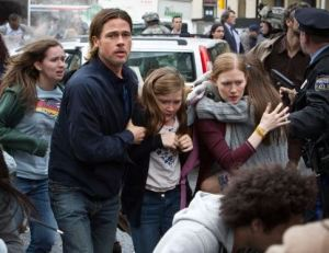 World War Z_2013