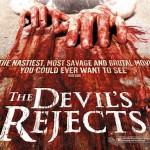 『デビルズ・リジェクト マーダー・ライド・ショー2』(2005) - The Devil's Rejects –