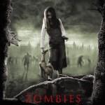 『100年後・・・』(2006) - Zombies –