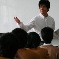 『悪の教典 -序章-』(Web/2012)