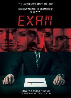 Exam_movie2009