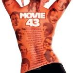 『ムービー43』(2013) - Movie 43 –