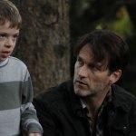 『デビルズ・フォレスト 悪魔の棲む森』(2012) - The Barrens –
