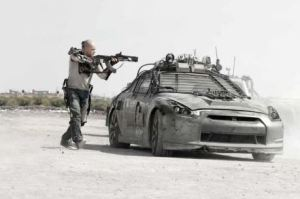 Elysium_movie2013