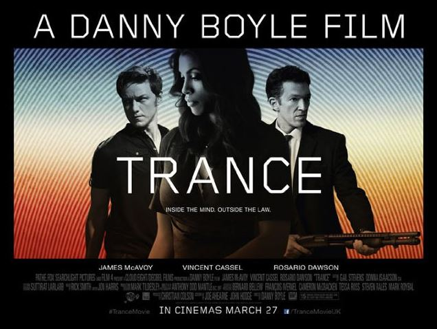 Trance_movie