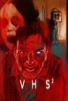 VHS2_movie2013