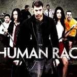 『ヒューマン・レース』(2013) - The Human Race –