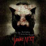 『サプライズ』(2011) - You're Next –
