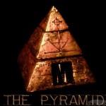 『ザ・ピラミッド デビルズ・パワー』(2013) - The Pyramid –