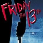『13日の金曜日』(1980) - Friday the 13th –