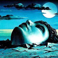 『ゾンゲリア』(1981) - Dead & Buried -